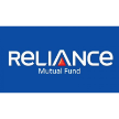 Eeliance Mutual fund